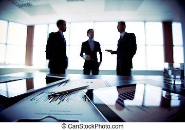 finansiell planering