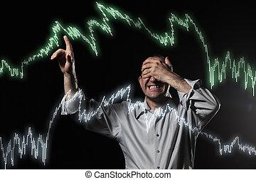 finansowy, kryzys