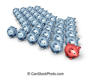 finansowy, porada