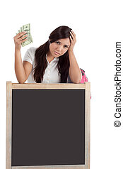 finanziell, darlehen, kosten, schueler, hilfe, bildung