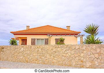 Finca - rural house / vacation home