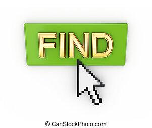 FIND button.