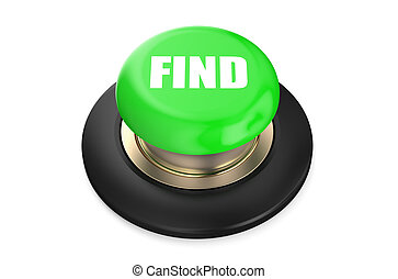 Find green push button
