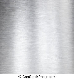 fine metal texture - Light brushed metal texture or...