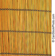 fine tablecloth background texture. Striped wallpaper.