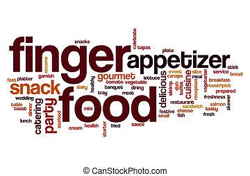 Finger food Illustrations and Clip Art. 9,158 Finger food ...