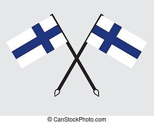 finland αδυνατίζω