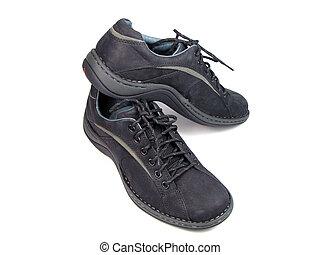 finom, sport cipő