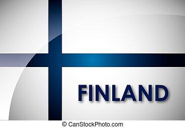 finsko znamení