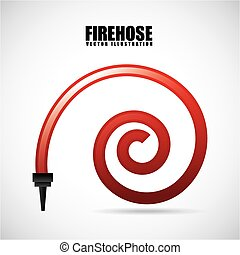 fire alarm design