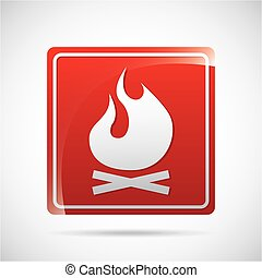 fire alarm design