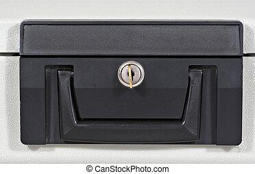 Fire Box 2