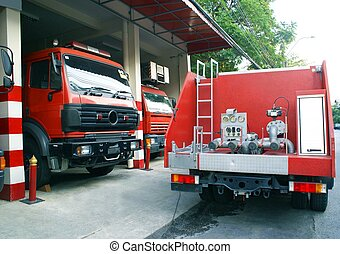 fire engines. fire lorries - fire engines or fire lorries ...
