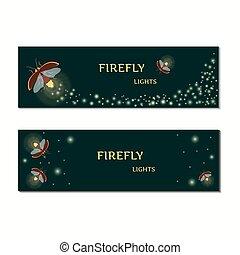 firefly, jogo, bandeira, erro