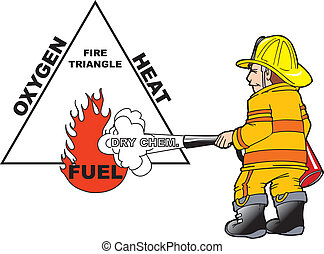 fire safety vector clip art eps images 14 055 fire safety clipart rh canstockphoto com fire safety week clipart fire safety clipart free