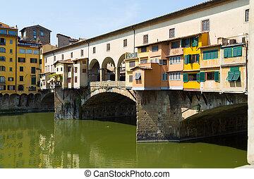 firenze, olaszország