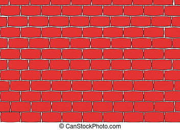 brick fireplace clipart. fireplace bricks brick clipart