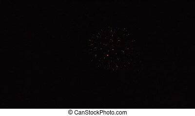 firework 32