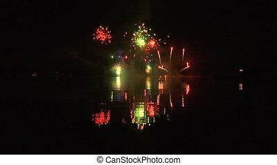 firework 46