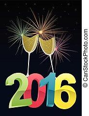 fireworks 2016 2.eps