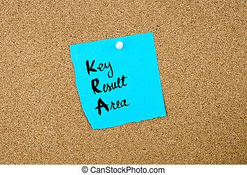 firma, initialord, kra, idet, nøgle, virkning, område