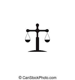 firma, logotipo, ley
