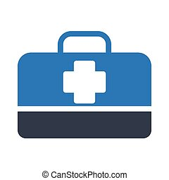 first - aid kit