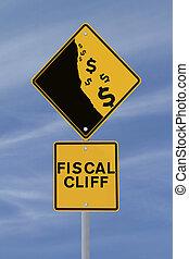 fiscaal, klip