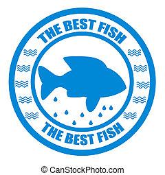 fische, am besten
