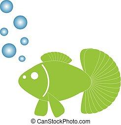 Sincronizzato pictogram fondo aquatics bianco nuoto for Piscina fondo nero