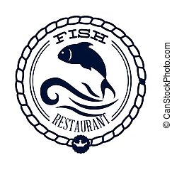 Fish design