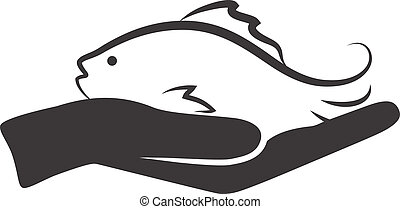 fish, main