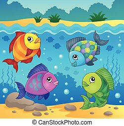 Fish topic image 4