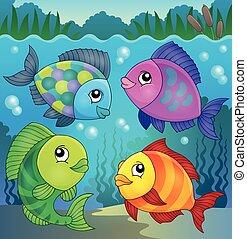 Fish topic image 5