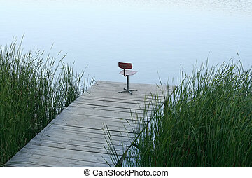 Fisherman\\\'s place