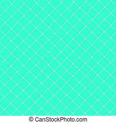 fishing or marine net vector illustration