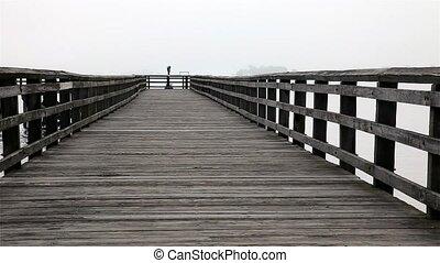 Fishing pier 2 - Fishing pier