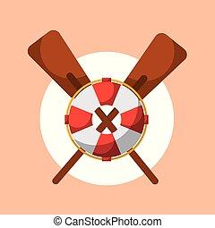 fishing sport tools