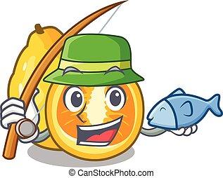 Transparent Ugli Fruit Clipart - Tangerine Png, Png Download - vhv