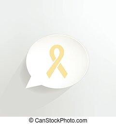 fita amarela