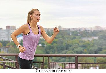 fitness 9939de00729