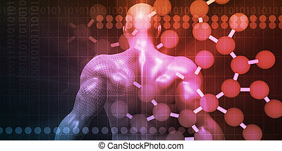 Fitness Technology Science