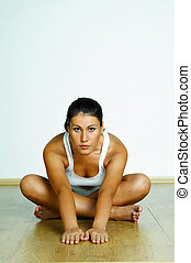 fitness, tijd