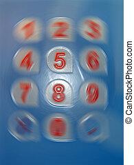 five number rotation, hurricane details - five number...