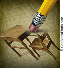 Fixing Education - Fixing education and school crisis...