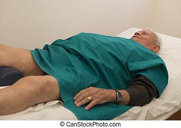fizjoterapia, rehabilitacja