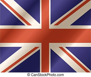 flag., εθνικός , uk