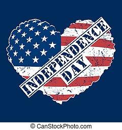 flag-01, dag, onafhankelijkheid