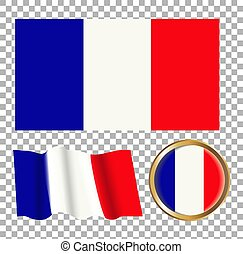 flag-france-blue-white-red-sports-politics
