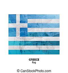 flag grunge-16